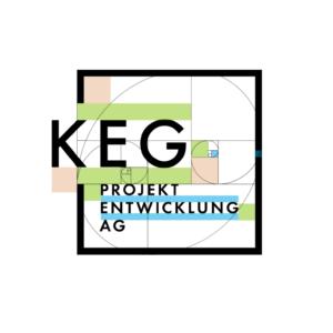 KEG Logo