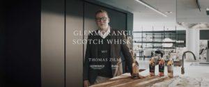 glenmorangie_scotch_whisky