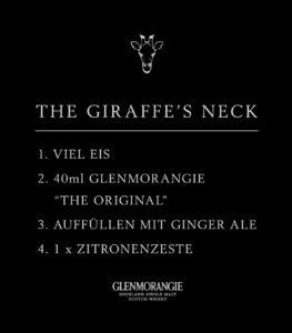 glenmorangie_the_giraffes_neck