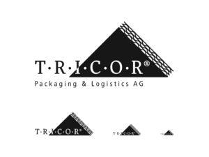 Tricor_Image_43_1080 – 3