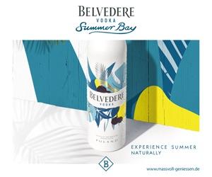 Belvedere_Summer_Image_300 – 1