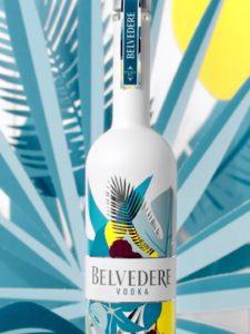 Belvedere_Summer_Image_43_1080 – 3