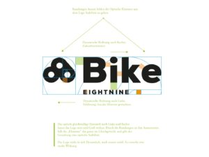 Bike_Image_43_1080 – 4